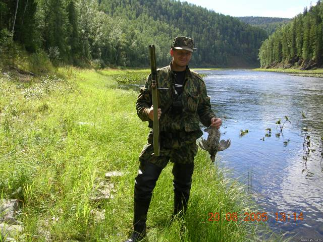 запрет на рыбалку в красноярске в 2016 году